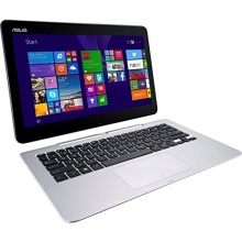 Asus Transformer T300FA-FE010H Convertible Notebook  Bild 1