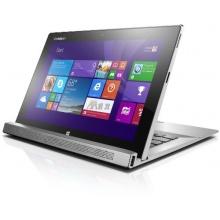 Lenovo Miix2-11 11,6 Zoll Convertible Notebook Bild 1
