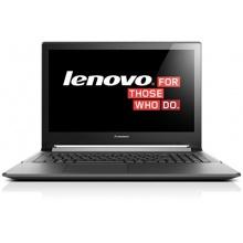 Lenovo Flex 2-15D 15,6 Zoll  Convertible Notebook  Bild 1