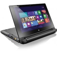 Lenovo Flex 10 10,1 Zoll  Convertible Notebook  Bild 1