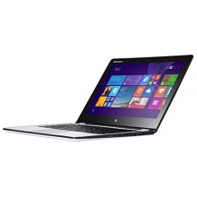 Lenovo Yoga 3 11 11,6 Zoll  Convertible Notebook  Bild 1
