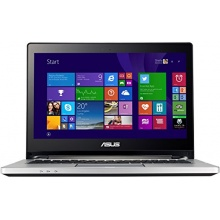 Asus Transformer Book Flip TP300LA-DW035H Notebook  Bild 1