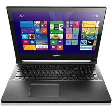 Lenovo Flex 2 Pro 15 Slim Convertible Notebook  Bild 1