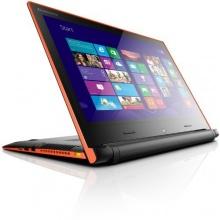 Lenovo Flex 14 39,6 cm 14 Zoll Convertible Notebook  Bild 1