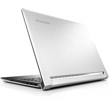 Lenovo Flex 2-14D 35,6 cm 14 Zoll Convertible Notebook Bild 1