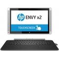 HP K1G86EA#ABD Envy x2 13-j001ng Convertible Notebook  Bild 1