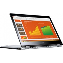 Lenovo Yoga 3-14 14,0 Zoll Convertible Notebook  Bild 1
