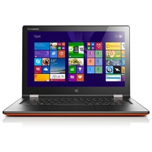 Lenovo Yoga 2-13 13,3 Zoll Convertible Notebook Bild 1