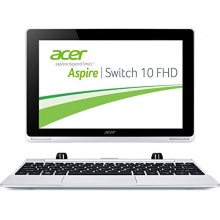 Acer Aspire Switch 10 Pro SW5-012P 10,1 Zoll Convertible Notebook  Bild 1