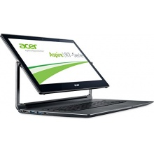 Acer Aspire R13 R7-371T-779K Convertible Notebook  Bild 1