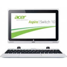 Acer Aspire Switch 10 SW5-011 Convertible Notebook Bild 1