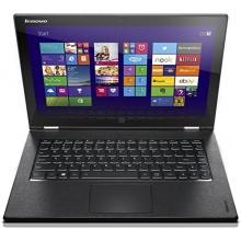 Lenovo Yoga 2 Pro-13 13,3 Zoll Convertible Notebook Bild 1
