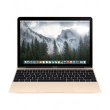 Apple MacBook Retina MK4M2D/A 12 Zoll Notebook  Bild 1