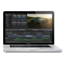 Apple MacBook Pro MD101D/A 33,8 cm 13,3 Zoll Notebook Bild 1