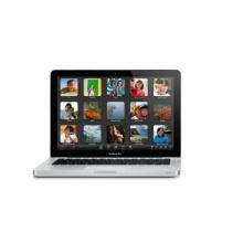 Apple MacBook Pro MD102D/A 33,8 cm 13,3 Zoll Notebook  Bild 1