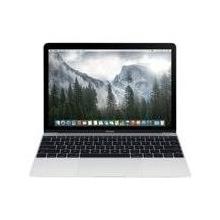 Apple CTO/MacBook 30,48 cm 12 wie MK4M2D/A  Bild 1