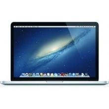 Apple MacBook Pro Retina Display 13,3 Zoll Notebook  Bild 1