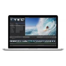 Apple MacBook Pro Retina Display 15,4 Zoll Notebook  Bild 1