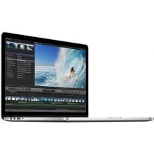 Apple MacBook Pro 38,10 cm 15 Zoll Notebook  Bild 1