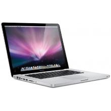 Apple MacBook Pro MC371D/A 39.1 cm 15.4 Zoll Notebook Bild 1