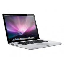 Apple MacBook Pro MD104D/A 39,1 cm 15,4 Zoll Notebook  Bild 1