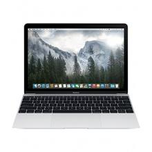 Apple MacBook Retina MF855D/A 12 Zoll Notebook  Bild 1