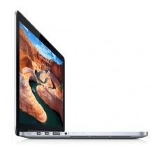 Apple MD212D/A MacBook Pro 33 cm 13 Zoll Notebook  Bild 1