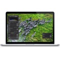 Apple MacBook Pro Retina Display 39,1 cm 15,4 Zoll  Bild 1