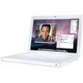 Apple MacBook MB881 33,8 cm 13,3 Zoll Notebook  Bild 1