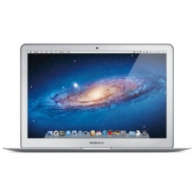Apple MC966D/A MacBook Air 33,8 cm 13,3 Zoll Notebook Bild 1