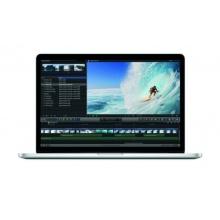 Apple MacBook Pro Retina Display MC976D/A 15,4 Zoll  Bild 1