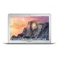 Apple MacBook Air 13  13,3 Notebook  Bild 1