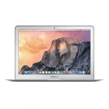 Apple MacBook Air 13  13,3 Notebook  Bild 1