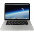 Apple MacBook Pro 15 Bild 1