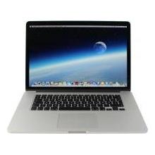 Apple MacBook Pro 15 Bild 1