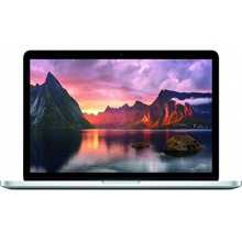 Apple MacBook Pro 13 Retina  Bild 1