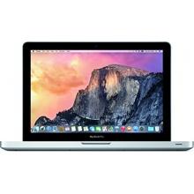 Apple Z0MTMD101S2000082901 MACBOOK PRO  Bild 1