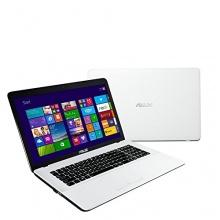 ASUS F751M 17,3 Zoll Notebook  Bild 1