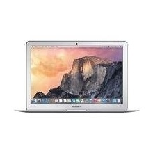 Apple MacBook Air Core i7 2,2 GHz  Bild 1