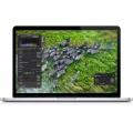 Apple MacBook Pro with Retina display Bild 1