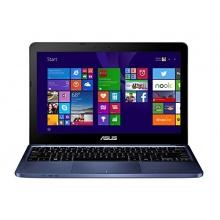 Asus F205TA-BING-FD018BS 29,5 cm 11,6 Zoll Netbook Bild 1