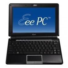 Asus Eee PC 1000H 25,4 cm 10 Zoll WSVGA Netbook  Bild 1