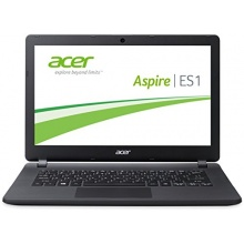 Acer Aspire ES1-311-C96C 33,8 cm 13,3 Zoll Netbook Bild 1