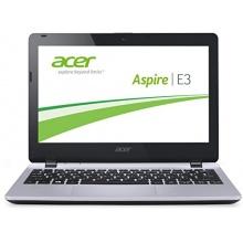 Acer Aspire E3-112-C4LF 29,5 cm 11,6 Zoll Netbook Bild 1