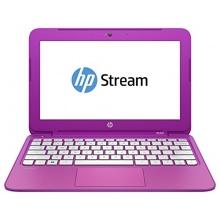 HP Stream 11-d002ng 29,4 cm 11,6 Zoll Netbook Bild 1