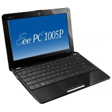 Asus Eee PC 1005P 25,7 cm 10,1 Zoll Netbook  Bild 1