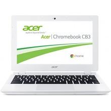 Acer Chromebook CB3-111-C2WP 29,4 cm 11,6 Zoll Netbook Bild 1