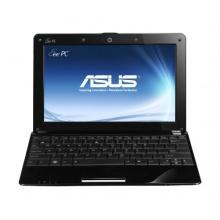 Asus R105D 25,7 cm 10,1 Zoll Netbook  Bild 1