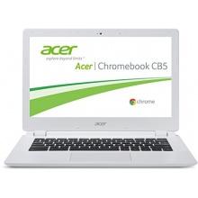 Acer Chromebook CB5-311-T6R7 33,8 cm 13,3 Zoll Netbook Bild 1