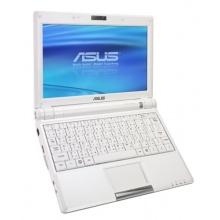 Asus Eee PC 900 22,6 cm 8,9 Zoll WSVGA Netbook  Bild 1